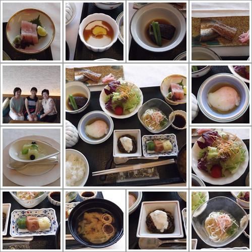 20130914朝食
