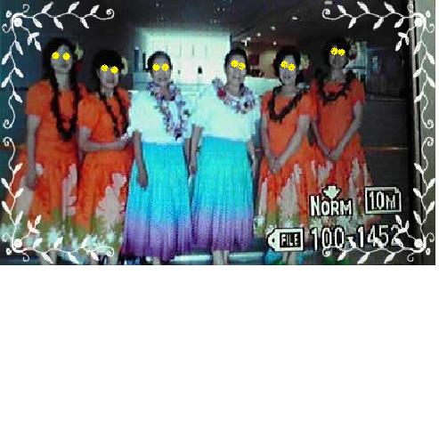 20130922フラ②