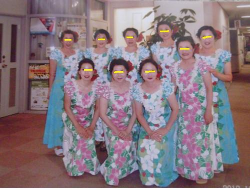 20131024ウハラ②