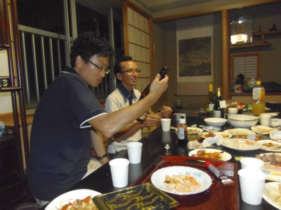 2013_hanabi4.jpg
