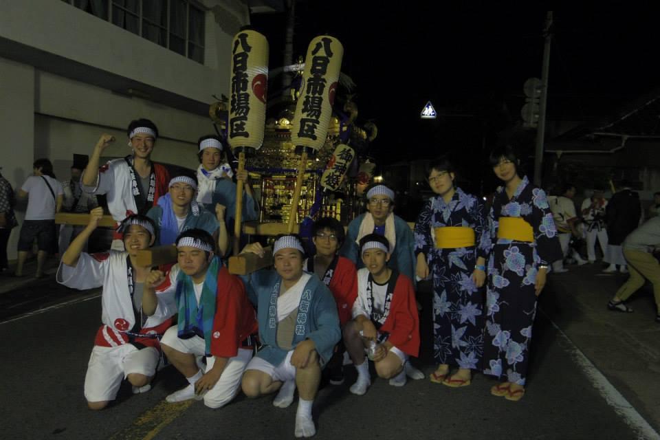 2013_matsuri4.jpg