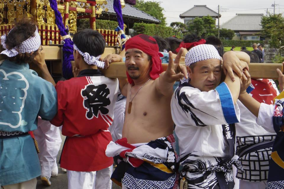 2013_matsuri5.jpg
