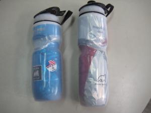 ポラーボトル1