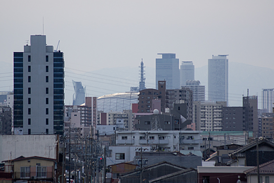 街の風景-6