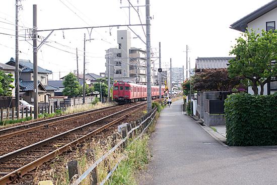 瀬戸電-10