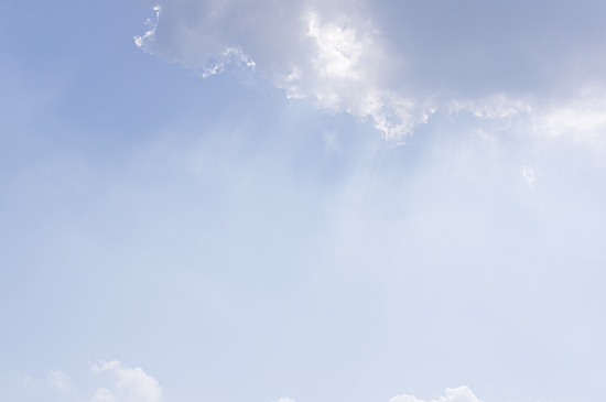 空コレ-3