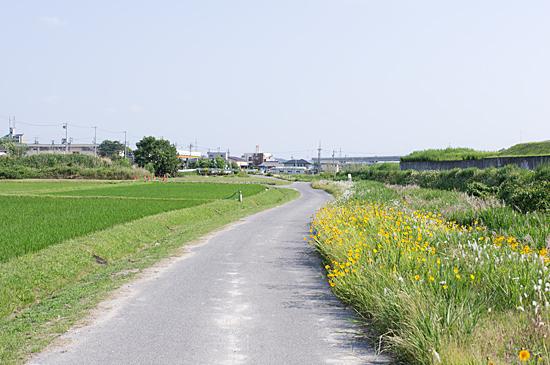 郊外風景-4