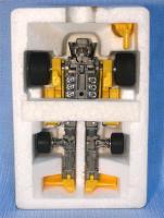 F1jack-02.jpg