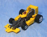 F1jack-05.jpg