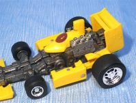 F1jack-06.jpg