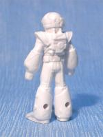 HCMVF-1S-05.jpg