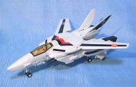HCMVF-1S-09.jpg