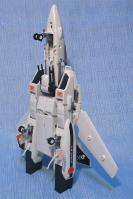 HCMVF-1S-10.jpg