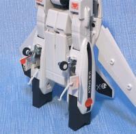 HCMVF-1S-11.jpg