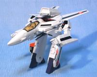 HCMVF-1S-12.jpg
