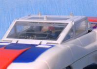 skysurfer1-02.jpg