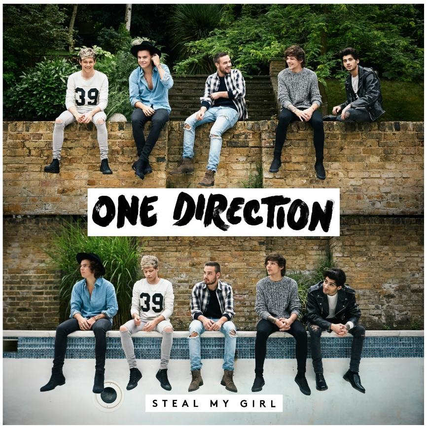 One-Direction-Steal-My-Girl-single-cover.jpg