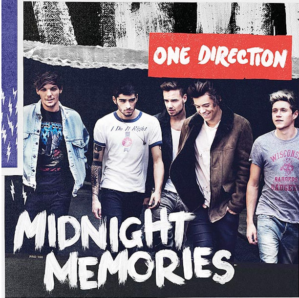 one-direction-midnight-memories-cover-artwork.jpg