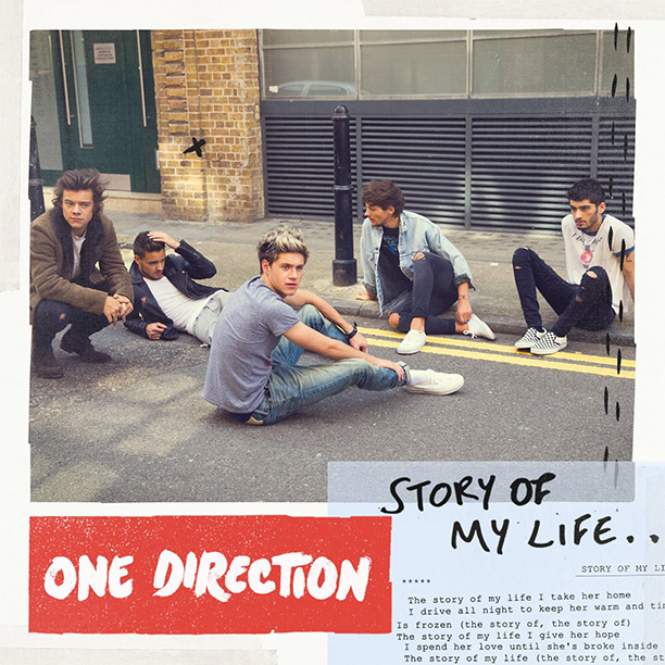 story-of-my-life-one-direction.jpg