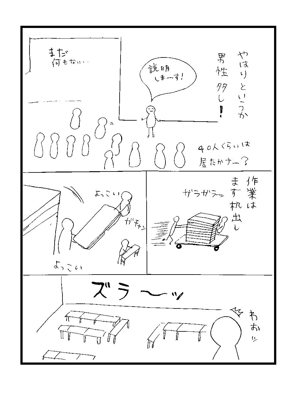 設営編0006