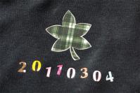 IMGP9401.jpg