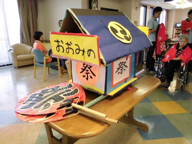平成25年 夏祭り 003_R