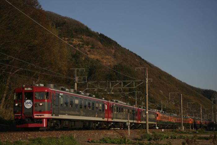 250428-9663M_ISO200,1/2000,F6.3