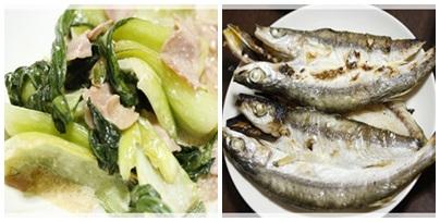 MAMAGOCORO  mamagocoro ままごころ 野菜直販 九州食材 安全食品