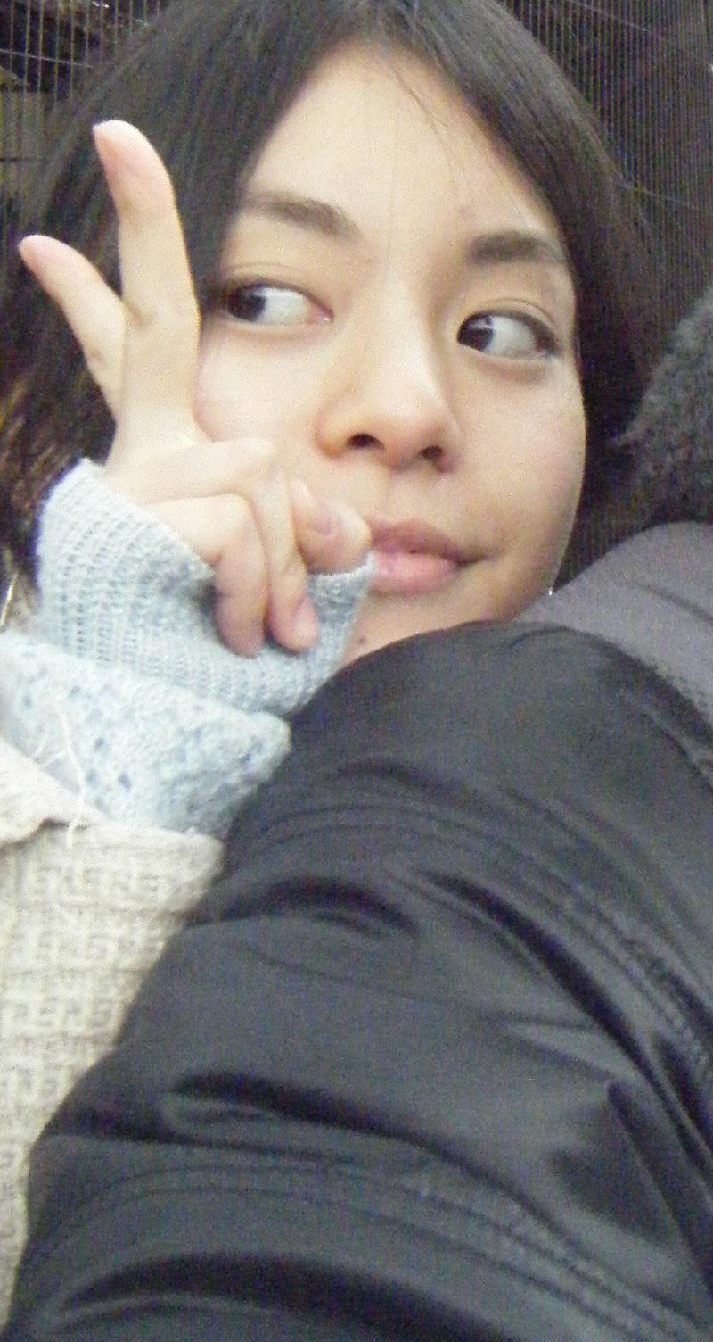 suzuyan xvideos. 鈴木 沙彩 【速報】 現役女子高生タレント・鈴木沙彩さん(18)、痴漢者トーマスに殺害されフェラ動画をバラ撒かれる