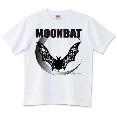 MOON・BAT