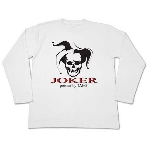 joker-R.jpg