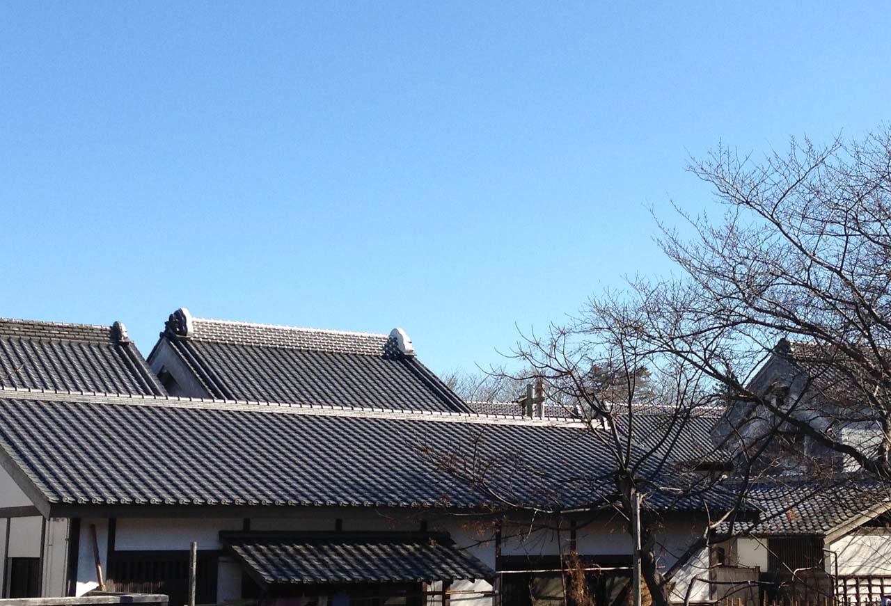 IMG_1004房総の村