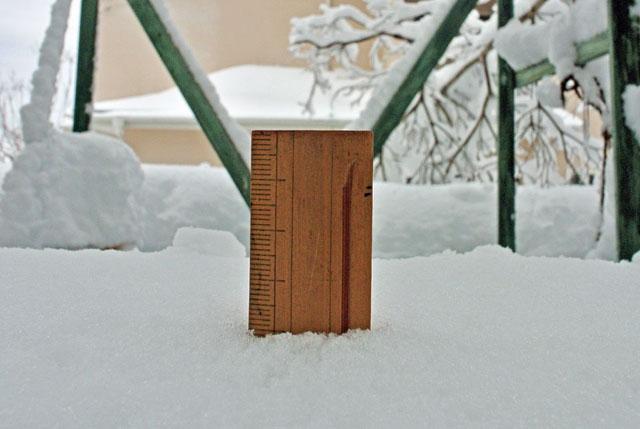 DSC_9687大雪