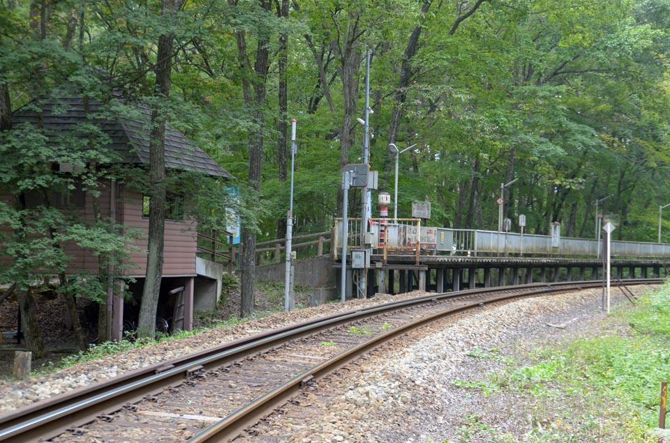 D70_2891駅