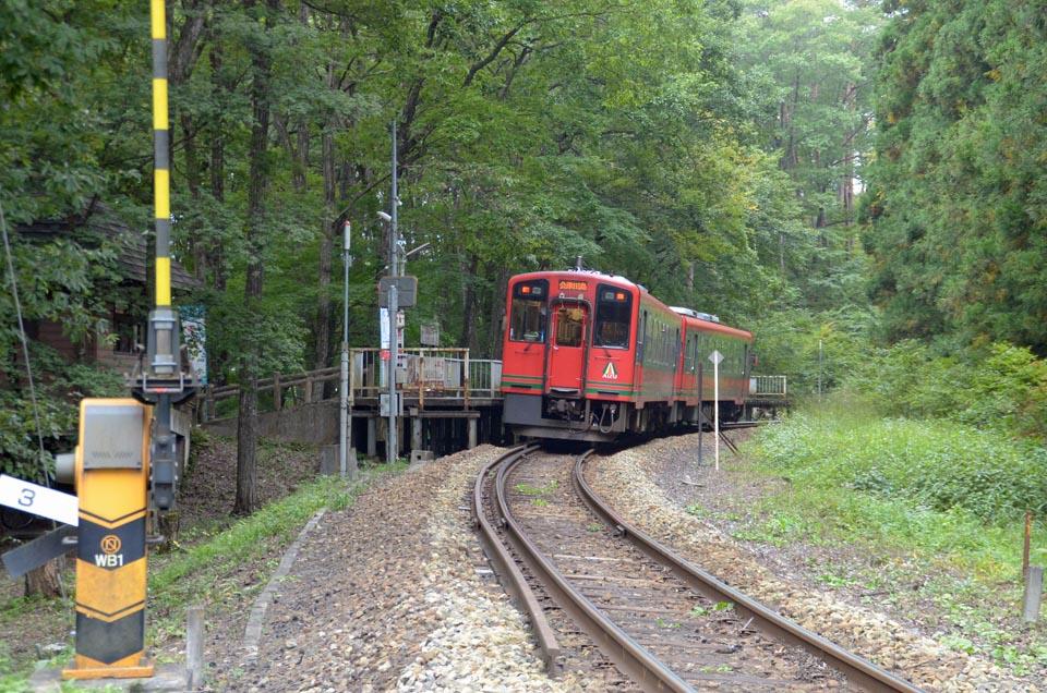 D70_2908駅