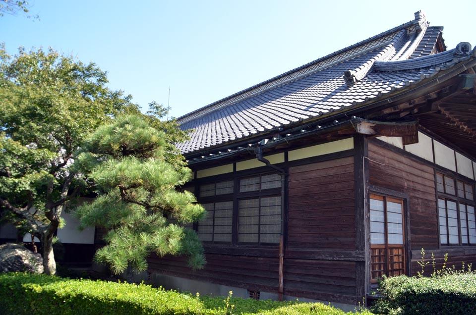 D70_3989富岡