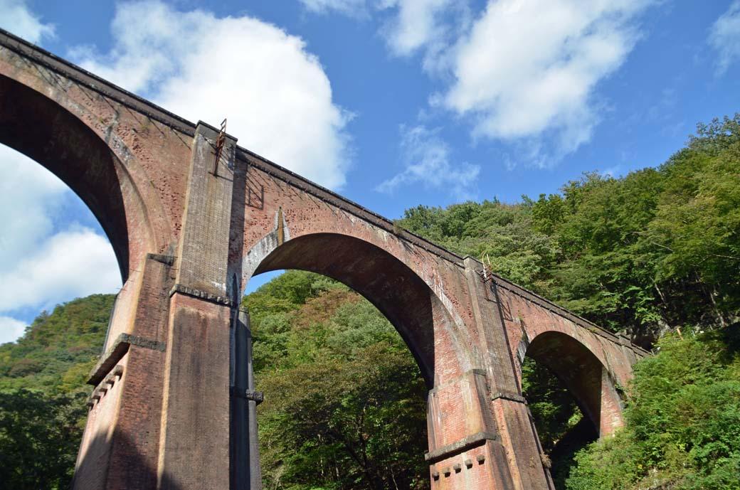 D70_4070橋