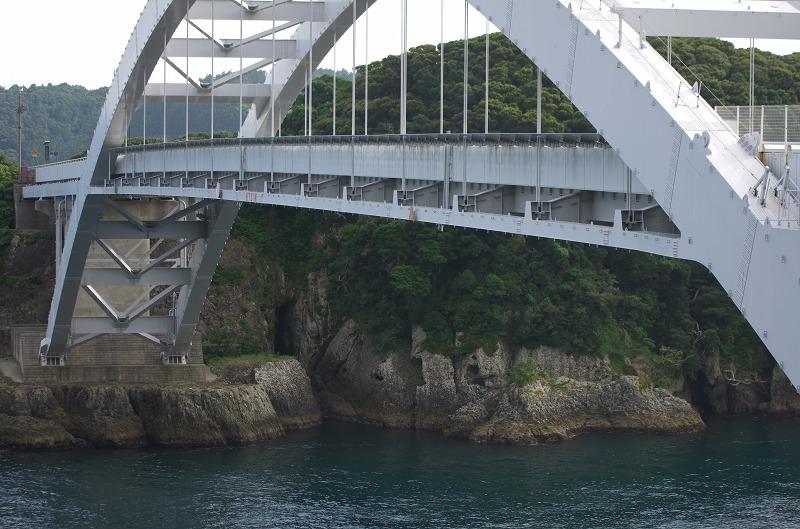 くしもと大橋