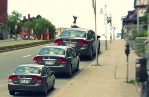 car-ponzo-illusion.jpg