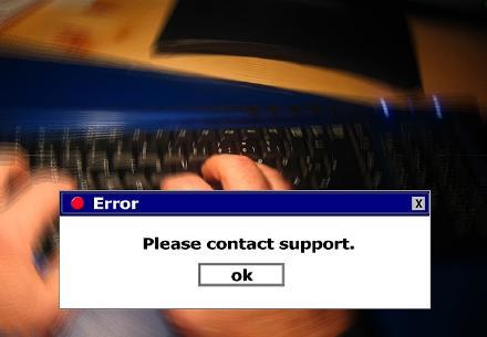 画像ミス失敗パソコン