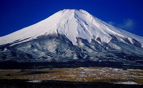 mount-fuji-84135_640_20130804144907ae3.jpg