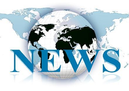 地図地球ニュース