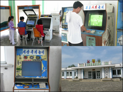 north_korea_amusement00_m_20130414220739.jpg