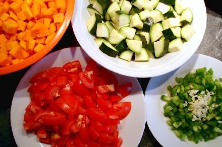 画像食材野菜