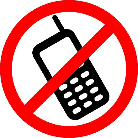 電話スマホ携帯