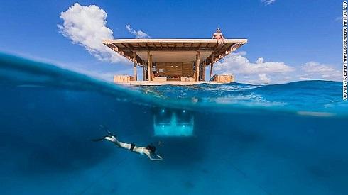 underwater-hotel1.jpg