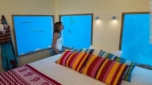 underwater-hotel2.jpg