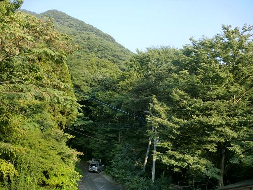 chichibu2013-2.jpg