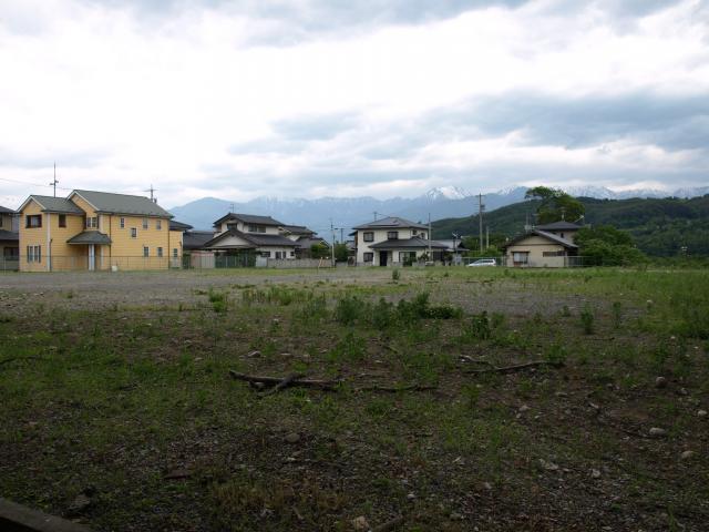 kubotonoyasiki1 (3)