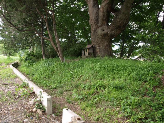 kubotonoyasiki1 (4)